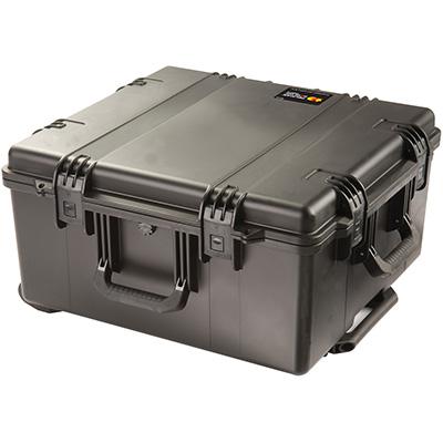 pelican im2875 rolling electronics transport case