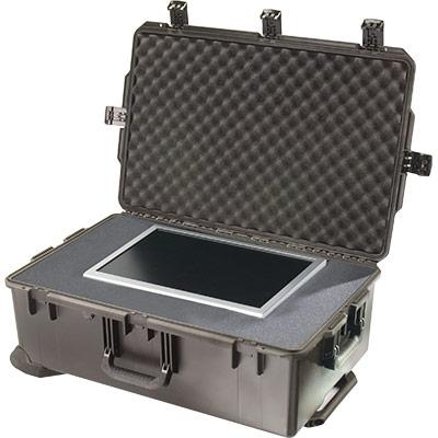 pelican im2950 storm monitor travel case