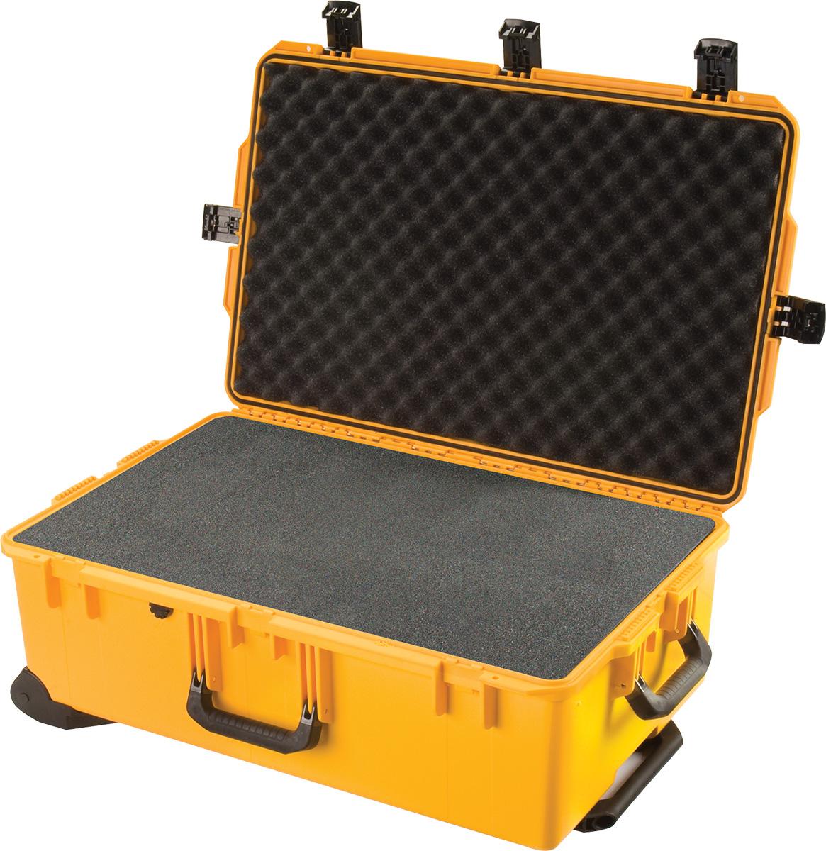 pelican im2950 waterproof case