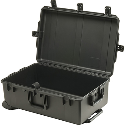 pelican peli im2950 watertight wheeled case
