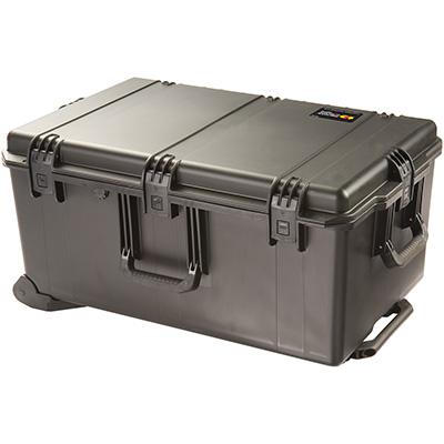 pelican im2975 hard transport protection hardcase hardigg hardcase
