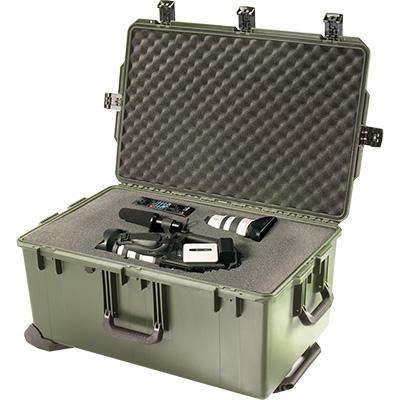 pelican im2975 camera equipment case