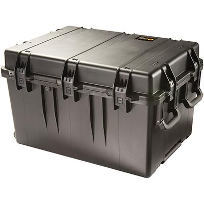 pelican im3075 hard plastic shipping flight case