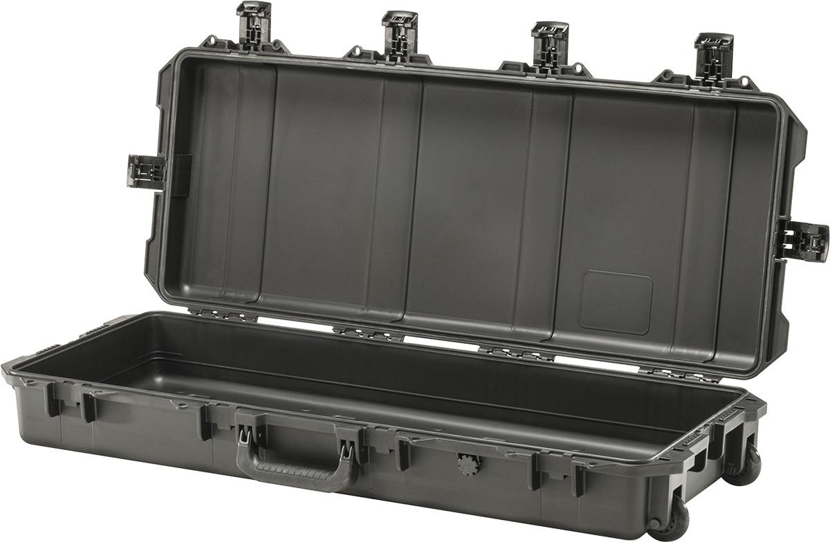 buy pelican storm im3100 shop storm long rifle case