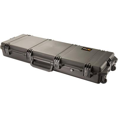 shopping pelican storm im3200 buy hard hunting rifle shotgun case