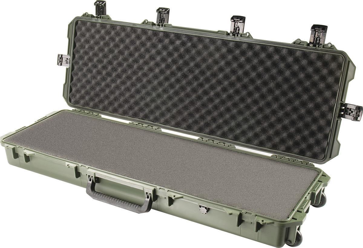 pelican im3200 storm long rifle case
