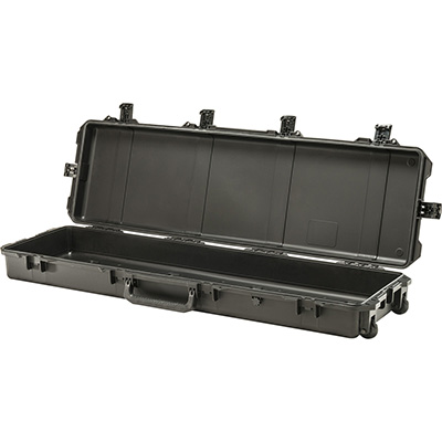 pelican im3300 long rifle waterproof case