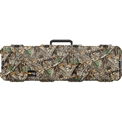 pelican storm im3300 hunting rifle case
