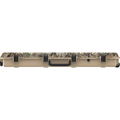 pelican storm im3300 hunting sniper rifle case