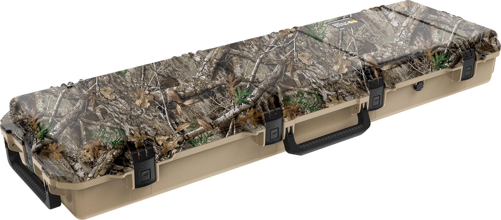 pelican storm im3300 long rifle case