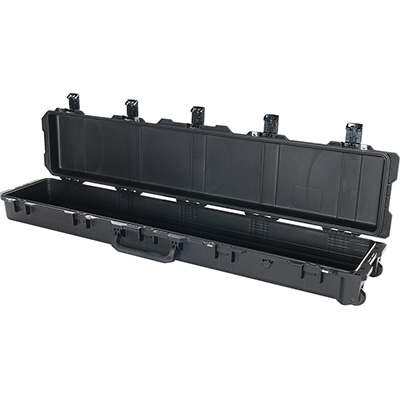 buy pelican storm im3410 shop long equipment weapon case