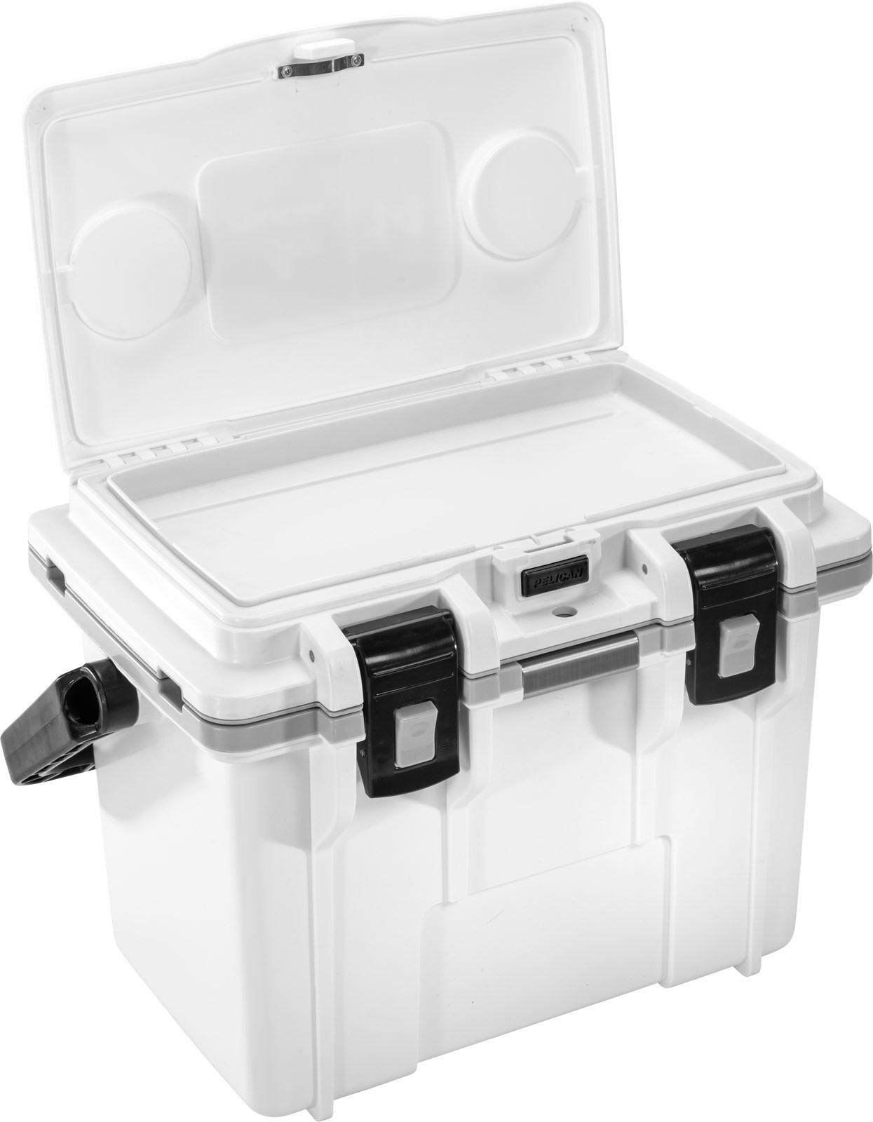 pelican 14qt cooler personal coolers