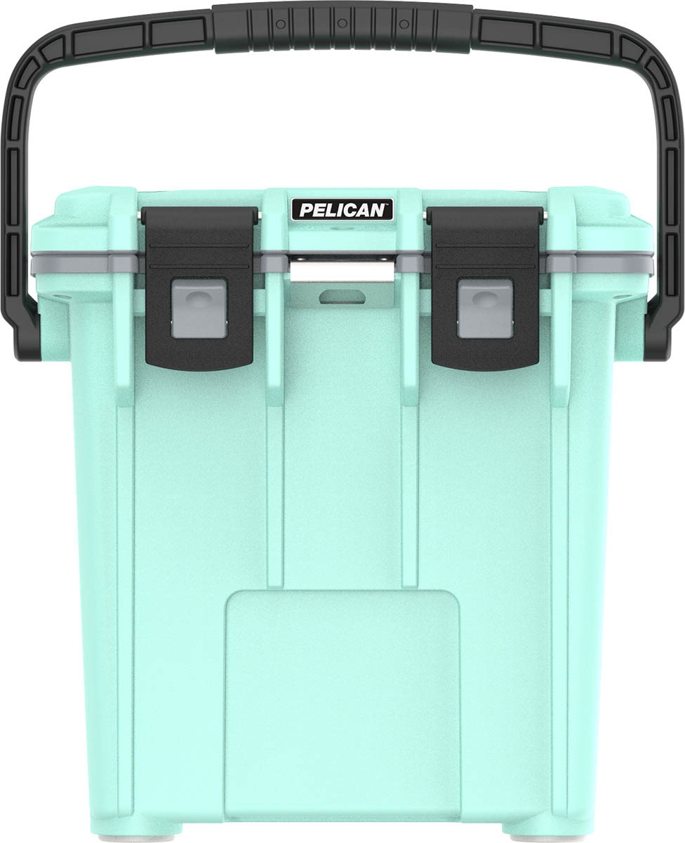 pelican 20 quart cooler made in usa coolers