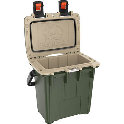 pelican camping coolers small cooler