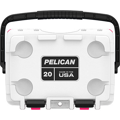 pelican cocktail 20qt drink can cooler