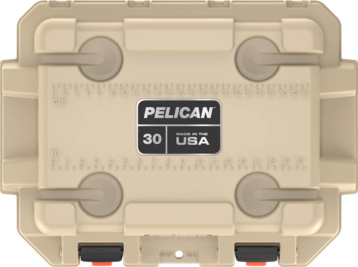 pelican made in usa cooler outdoor coolers