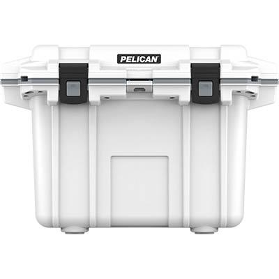 buy pelican 50qt shop 50 quart injection molded cooler