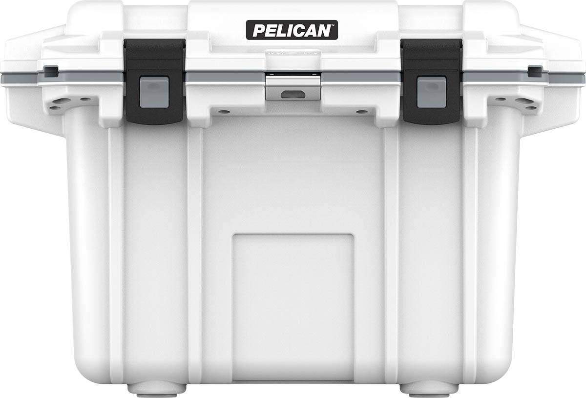 pelican 50qt injection molded cooler 50 quart