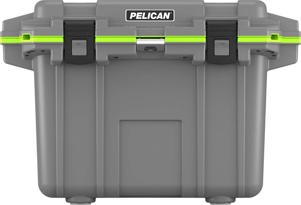 pelican super cooler 50qt marine coolers