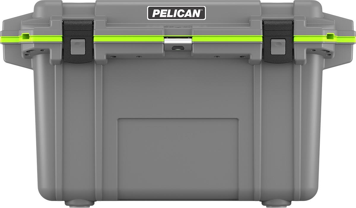 pelican 70qt camping cooler outdoor coolers