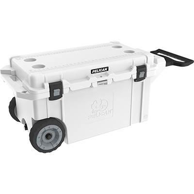 pelican made in usa high quality coolers