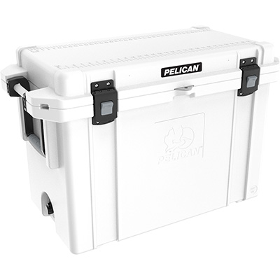 pelican coldest extreme durability ice chest