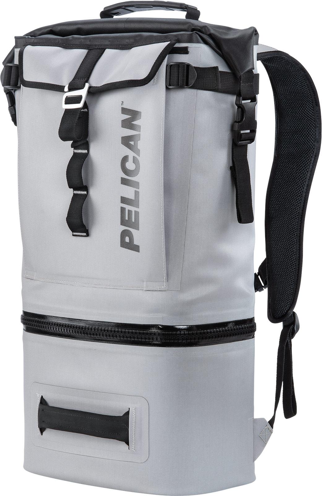 pelican backpack cooler soft coolers cbkpk