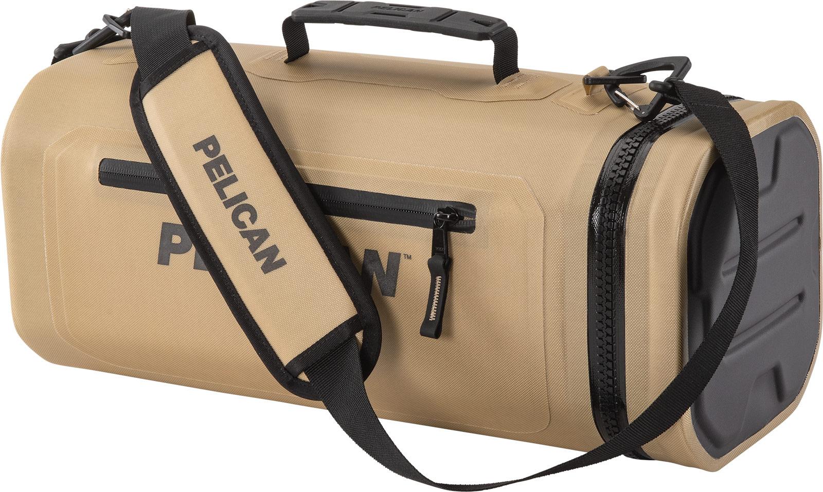 pelican lightweight sling cooler
