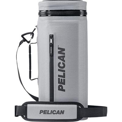 pelican csling sling cooler soft coolers csling