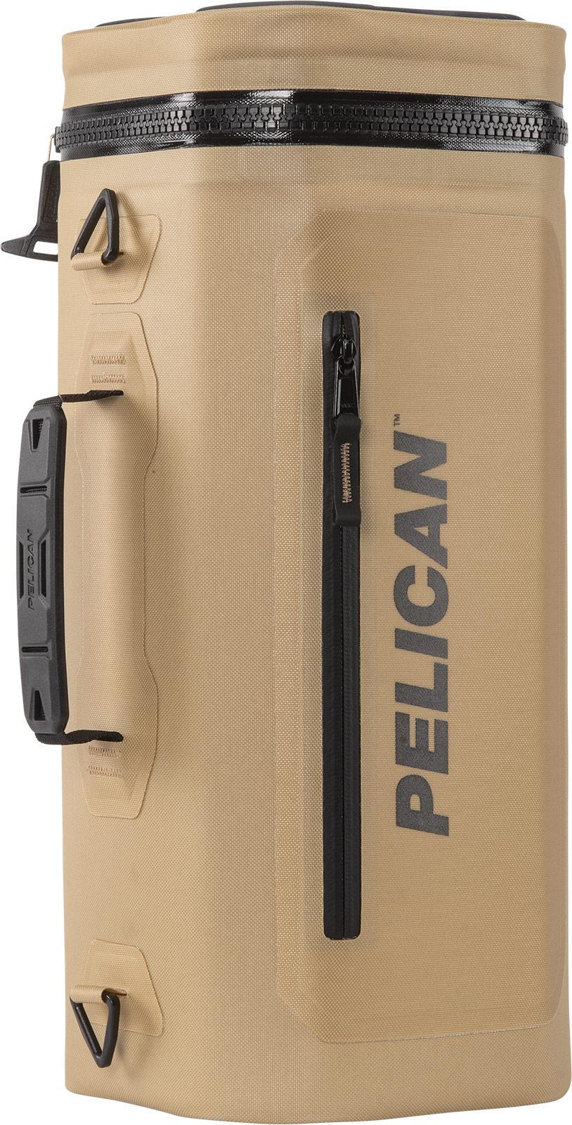 pelican soft sling cooler