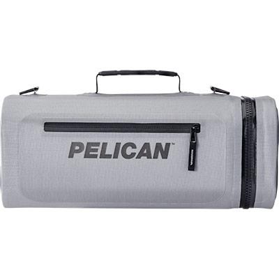 pelican wine drink soft cooler