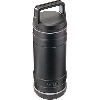 pelican bottle insulated travel coffee cup