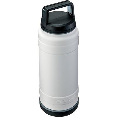 pelican bottles insulated travel bottle vacuum