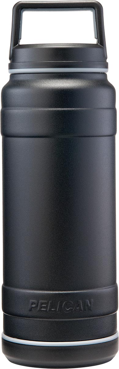 pelican travbo32 insulated travel bottle