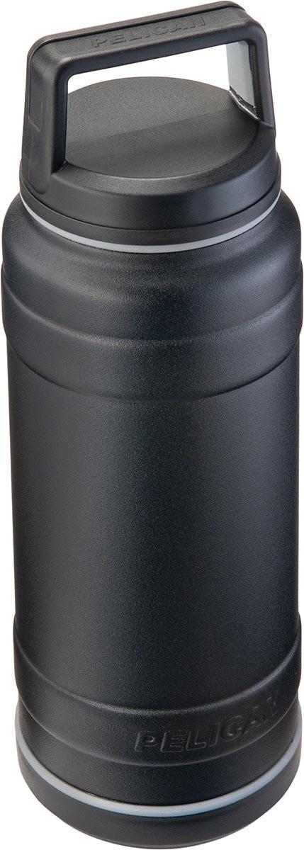 pelican travbo32 travel bottle stainless