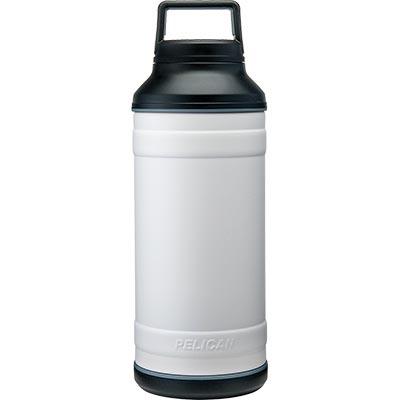 buy pelican stainless steel bottle travbo64