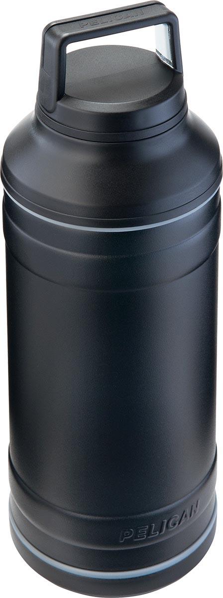 pelican travbo64 64 ounce travel bottle