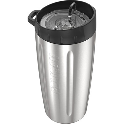 pelican stainless steel 16oz extreme cold retention tumbler