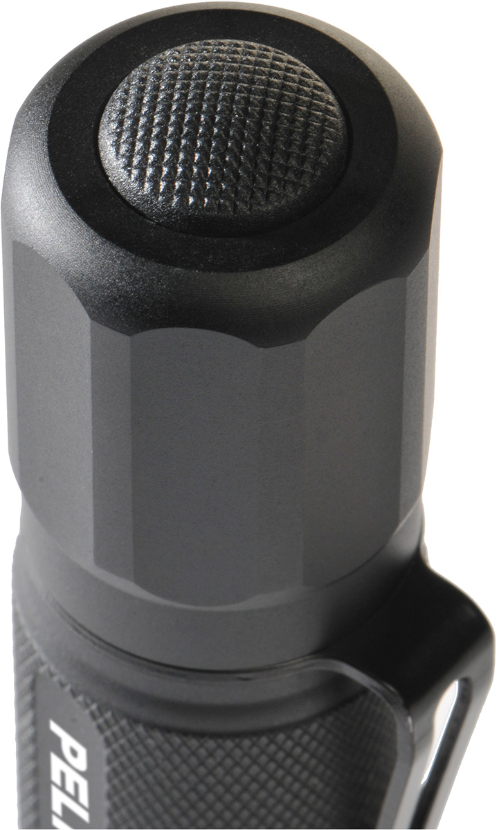 pelican weapon gun light tactical flashlight