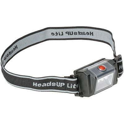 pelican 2610 led super bright hiking headlamp