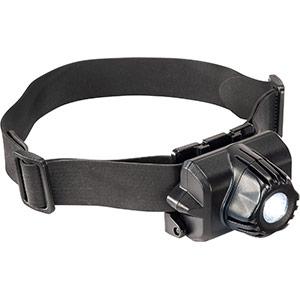 pelican 2690 rubber strap headlamp