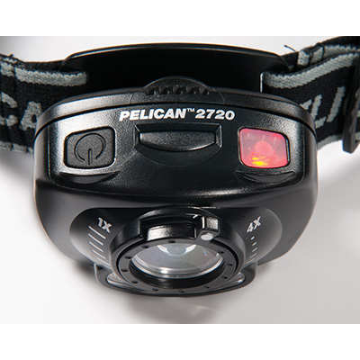 pelican 2720 brightest night vision head lamp
