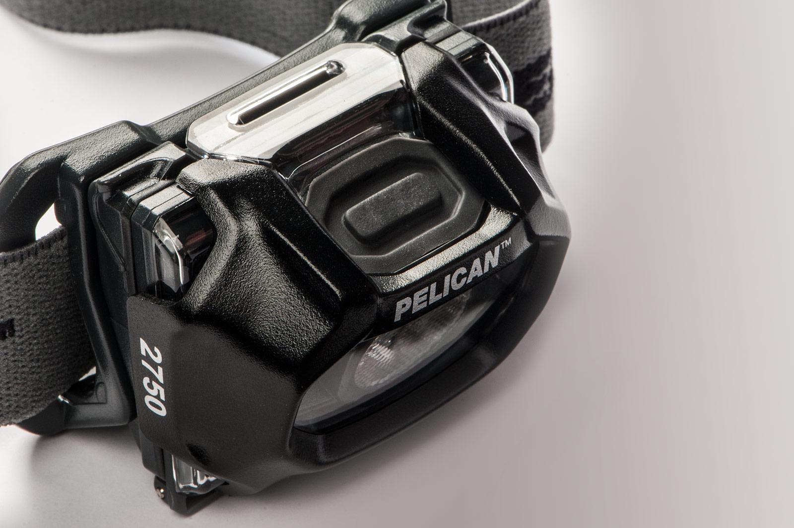 pelican 2750 best weather resistant headlamp
