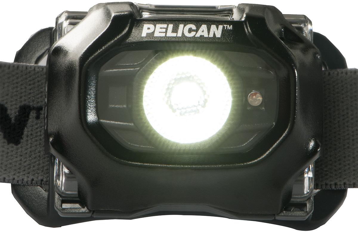 pelican suber bright best led headlamp