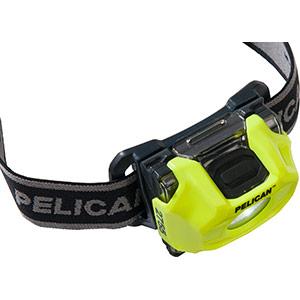 pelican 2755 best hands free led headlamp
