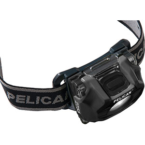 pelican 2755 safety approved led headlamp