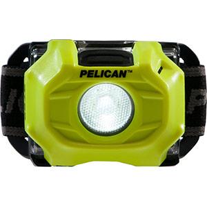 pelican 2755 ultra lightweight led headlamp