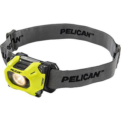 buy pelican headlamp 2755cc color safety light