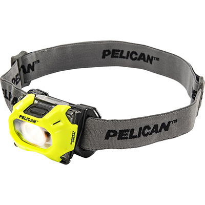 pelican 2755cc led headlamp light