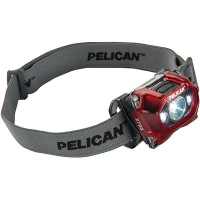pelican best high lumen led camping headlamp